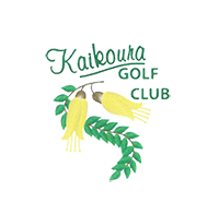 Kaikoura Golf Club